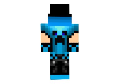 Graffice-skin-1.png
