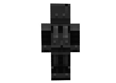 Graser-skin-1.png