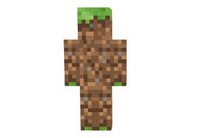 Grass-dirt-skin-1.png