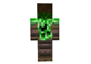 Grass-man-skin-1.png