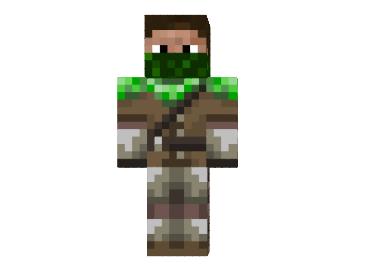 Grass-man-skin.png