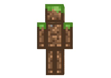 Grass-slime-skin.png