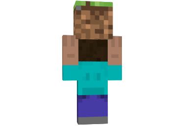 Grassblock-skin-1.png
