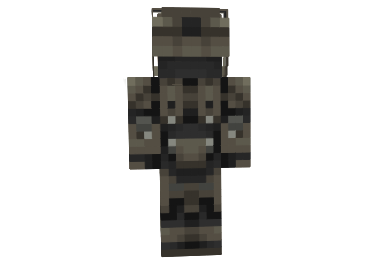 Gray-soldier-halo-skin-1.png