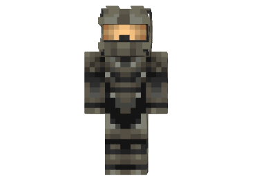 Gray-soldier-halo-skin.png