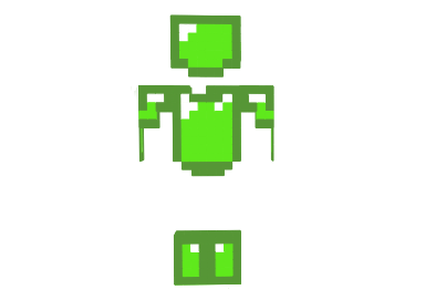 Green-armour-skin-1.png