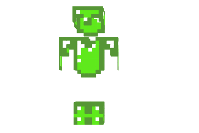 Green-armour-skin.png