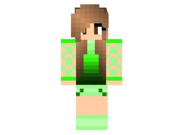 Green-beauty-skin.png