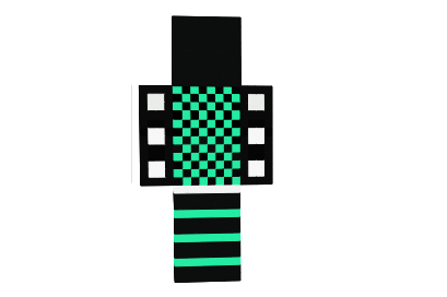 Green-black-robot-skin-1.png