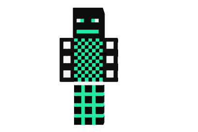 Green-black-robot-skin.png