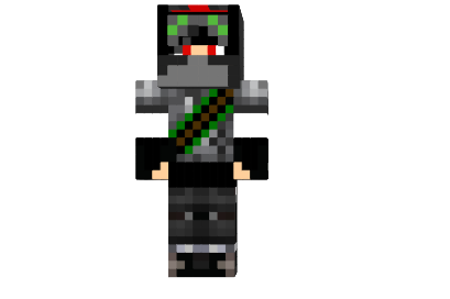 Green-civivian-skin.png