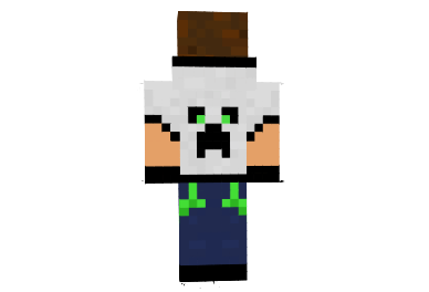 Green-creeper-boy-skin-1.png