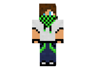 Green-creeper-boy-skin.png