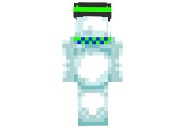 Green-derpy-snow-man-skin-1.png