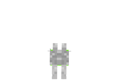 Green-dog-skin-1.png