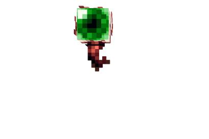 Green-eye-skin.png