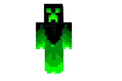 Green-fire-creeper-skin.png