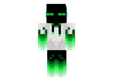 Green-firery-enderman-skin.png