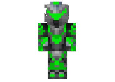 Green-futuristic-knight-skin-1.png