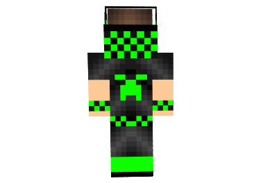 Green-gangster-boy-skin-1.png
