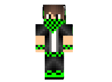 Green-gangster-boy-skin.png