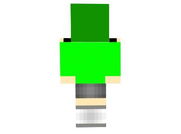 Green-girl-skin-1.png