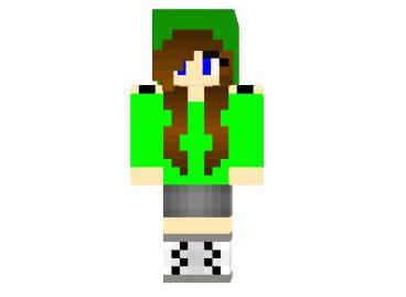 Green-girl-skin.png