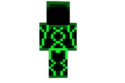 Green-glow-skin-1.png