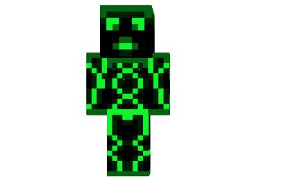 Green-glow-skin.png