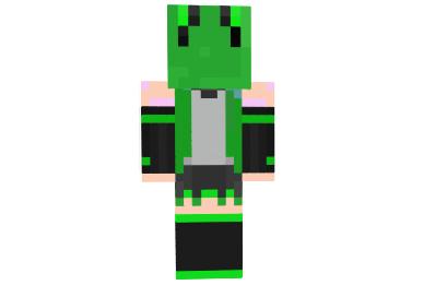 Green-hatsune-miku-skin-1.png