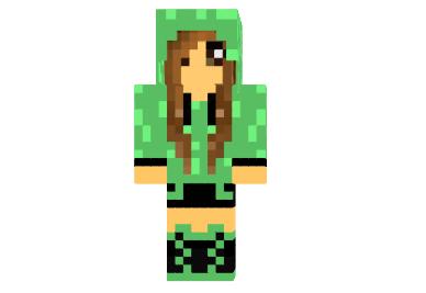 Green-hoodie-girl-skin.png