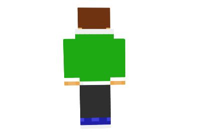 Green-hoodie-teenager-skin-1.png