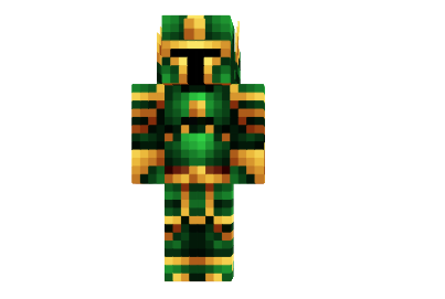 Green-knight-original-skin.png