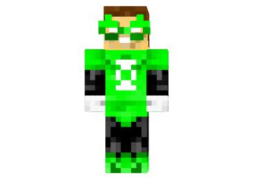 Green-lantern-skin.png
