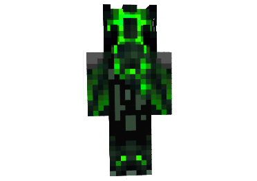 Green-monster-skin-1.png
