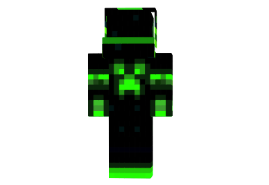 Green-neon-creeper-skin-1.png