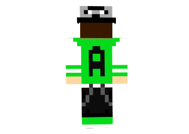 Green-rap-man-skin-1.png