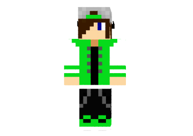 Green-rap-man-skin.png