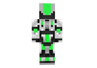 Green-super-soldier-skin-1.png