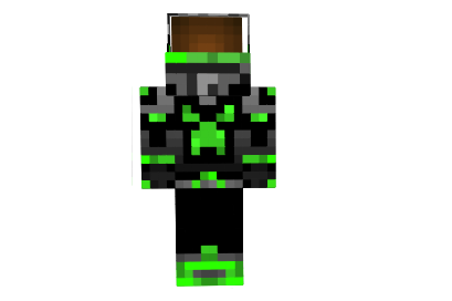 Green-tech-body-skin-1.png