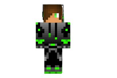 Green-tech-body-skin.png