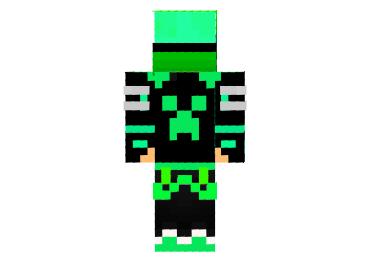 Green-techno-boy-skin-1.png