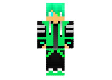 Green-techno-boy-skin.png