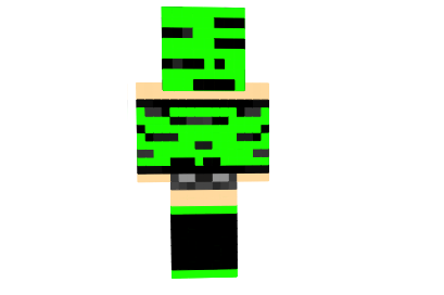 Green-tiger-girl-skin-1.png