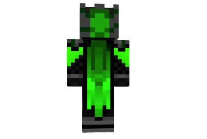 Green-void-skin-1.png
