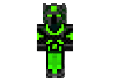 Green-void-skin.png