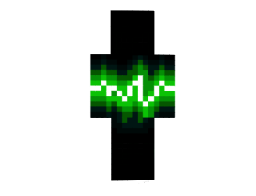 Green-volts-skin-1.png
