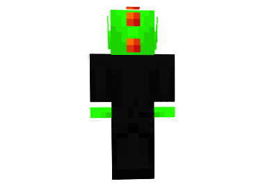 Green-yoshi-skin-1.png