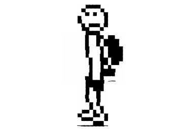 Greg-heffley-skin-1.png