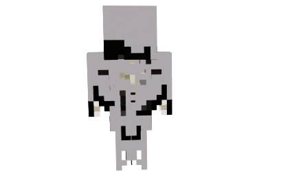 Grey-ghost-skin-1.png
